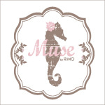 MUSE by RIMO OFFICIAL BLOG