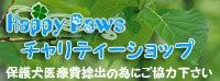 $hitomi@Happy Paws