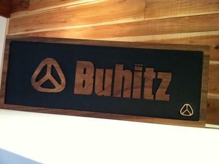 $Buhitz