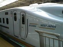 酔扇鉄道-TS3E0600.JPG