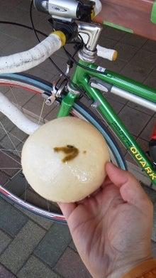 たい子の、自転車生活-2011042514040000.jpg