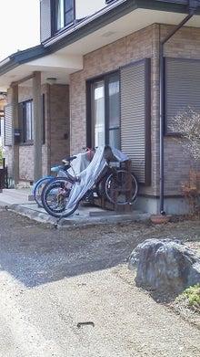たい子の、自転車生活-2011042513190000.jpg