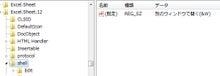 katsukiブログ