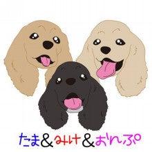 $たまみけ♪便り-tamamikeonpu.jpg