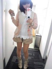 竹達彩奈オフィシャルブログ「Strawberry Candy」Powered by Ameba-110427_1140~010001.jpg