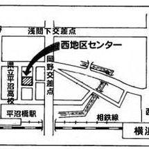 第8回横浜練習会は5…