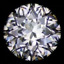広島で婚約・結婚指輪を作る小さな宝石店『KOUKI倉迫』店長ブログ-O.E.Z(オーバーエクセレント)カットダイヤモンド