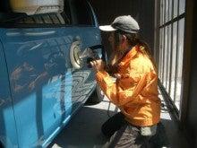 ☆☆注目度No1!! 車ボディ向けガラスコーティングGT-C ☆☆