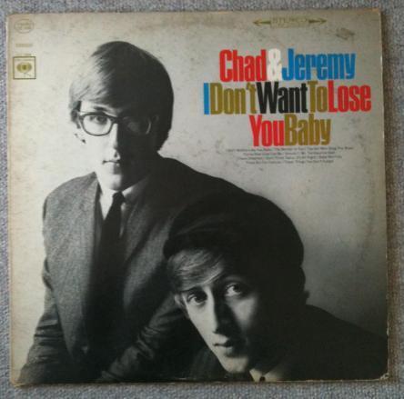 レコード・CDコレクター 超音楽ファンブログ '60年代までならまかしとき