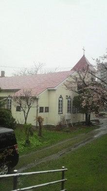 ある教会の牧師室-P1000189.jpg