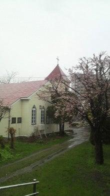 ある教会の牧師室-P1000188.jpg