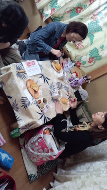 ☆イポラニハワイブログ☆-110428_1208~01.jpg