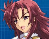 旅ラジオ(tabi radio) ゲームアニメブログ 評価 攻略