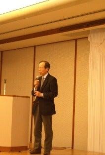 福島県在住ライターが綴る あんなこと こんなこと-放射性物質と農業110424-2
