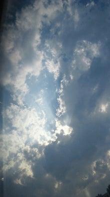 浜田伊織-NEC_1482.jpg