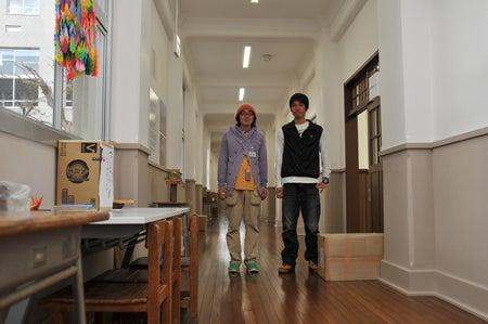 ワタノハスマイル-2010-4-28-9