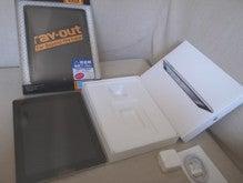 $宇宙的無駄日記-iPad2_3