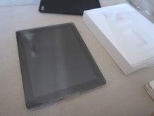 $宇宙的無駄日記-iPad2_4