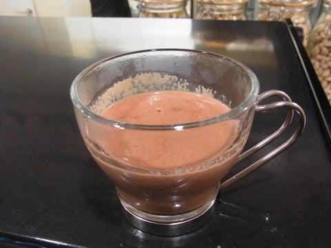 高級チョコレートをもっと身近に。~上質ショコラの選び方と楽しみ方