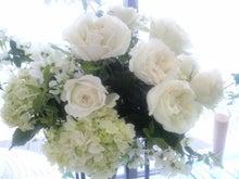 アナウンサーでセラピスト yukie の smily days                   ~周南市アロマのお店 Aroma drops~ -2011042911110000.jpg