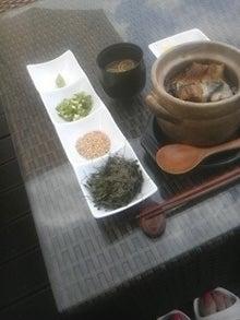 東京&京都 ほぼ日刊 追求!美食道-110429_121213.jpg
