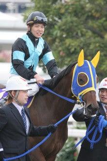 三浦皇成オフィシャルブログ「皇成 aim at the top」Powered by Ameba-ジーエスライカー