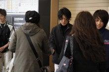 大庭和弥オフィシャルブログ「走るのは馬ですから~」Powered by Ameba
