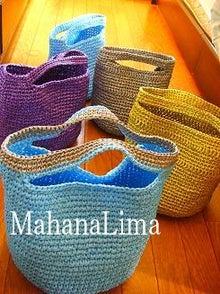 $Mahana Lima☆