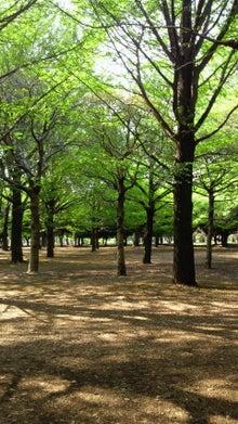 三森すずこオフィシャルブログ「MIMORI's Garden」-2011042814490001.jpg