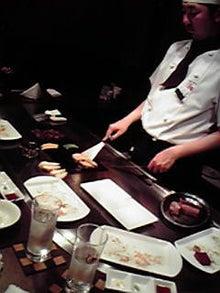 しろたま Dessert time~☆-010.jpg