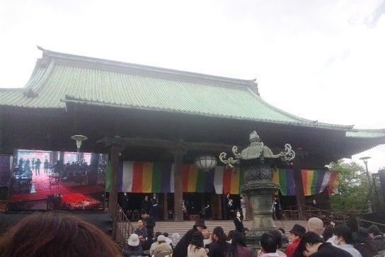 * * *  Nature artist Haruyo Takayama   * * *  -Arigatou- 1st Album「Sanctuary」Now音Sale!Pure Voice,Pure Mind,Pure...