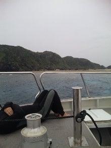 福岡29歳新米ママのブログ。☆・:*:沖縄で子育て*:.☆-110430_110232.jpg