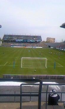 サッカー馬鹿のブログ-110430_1113~01.jpg