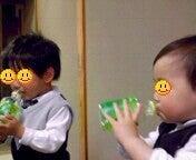 ALOHAなママライフ*・゜゚・*:.。..。.:*・'(*゚▽゚*)'・*:.。. .。.:*・゜゚・*-Image0001.JPG