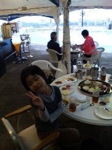 福岡29歳新米ママのブログ。☆・:*:沖縄で子育て*:.☆-110430_181650.jpg