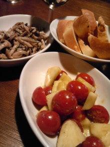 高田食堂のブログ-DVC00140.jpg