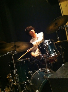 the Shuna official blog-1000000757.jpg