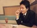 ★イケメン大集合★メンズガーデン公式ブログ★