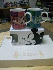 TOKYO Disney RESORT LIFE-DVC00077.jpg