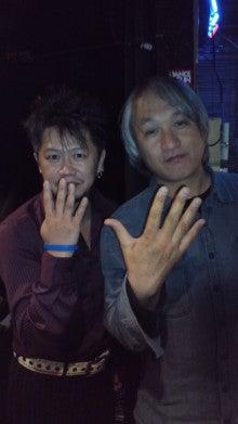サザナミケンタロウ オフィシャルブログ「漣研太郎のNO MUSIC、NO NAME!」Powered by アメブロ-101030_2203~02.jpg