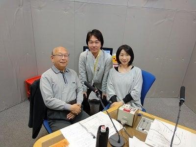 RSK(山陽放送)ラジオ「ごごラ...