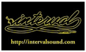 $INTERVAL SOUNDのH.P.