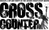 CROSS COUNTER BLOG