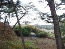 腹五鹿児島のブログ 目指せ!!  薩摩川内市の地域情報№1ブロガー「  kagoshima,  JAPAN ,blog 」-P1060720.jpg