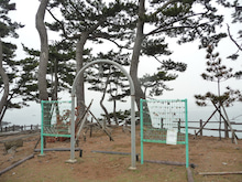 腹五鹿児島のブログ 目指せ!!  薩摩川内市の地域情報№1ブロガー「  kagoshima,  JAPAN ,blog 」-P1060705.jpg