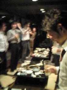 もーじゃんくるのブログ-201105021954000.jpg