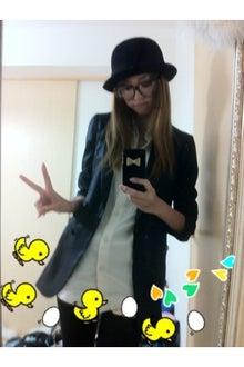 桐谷美玲オフィシャルブログ「ブログさん」by Ameba-IMG_4320.jpg
