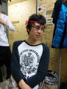 坂本彩のミニマム的ひねもす。-110430_1508261.jpg