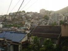やっさんのGPS絵画プロジェクト -Yassan's GPS Drawing Project--26江の浦町