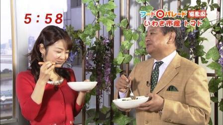 http://stat.ameba.jp/user_images/20110504/15/osm0364/71/00/j/o0448025211205575201.jpg